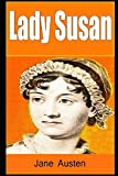 Lady Susan (French Edition)