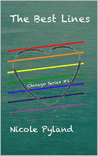 The Best Lines (Chicago Series Book