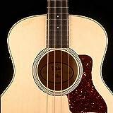 Taylor GS Mini-E Maple Bass - Natural