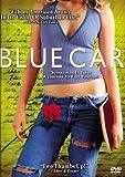 Blue Car by Miramax