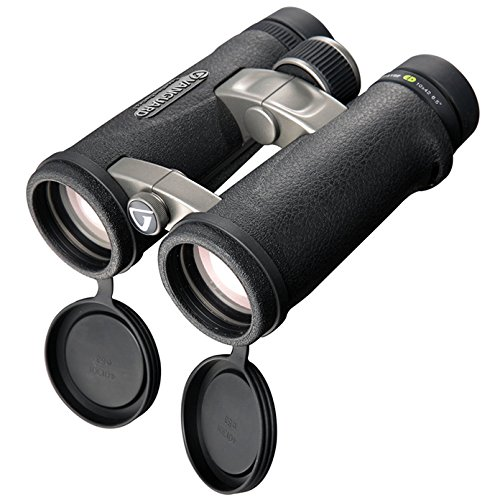 Vanguard Endeavor ED 1042 Binocular, 10x42 by Vanguard