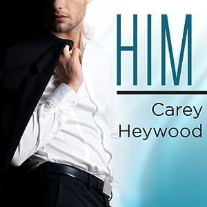 Him Audiobook