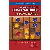 Introduction to Combinatorics, Second Edition