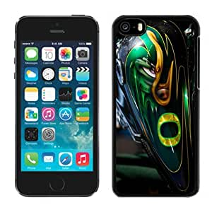 CSKFULovely iphone 6 5.5 plus iphone 6 5.5 plus Case Design with Borussia Dortmund 2 Black Phone Case for iphone 6 5.5 plus iphone 6 5.5 plus Generation