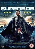 Superbob [Edizione: Regno Unito] [Import anglais]