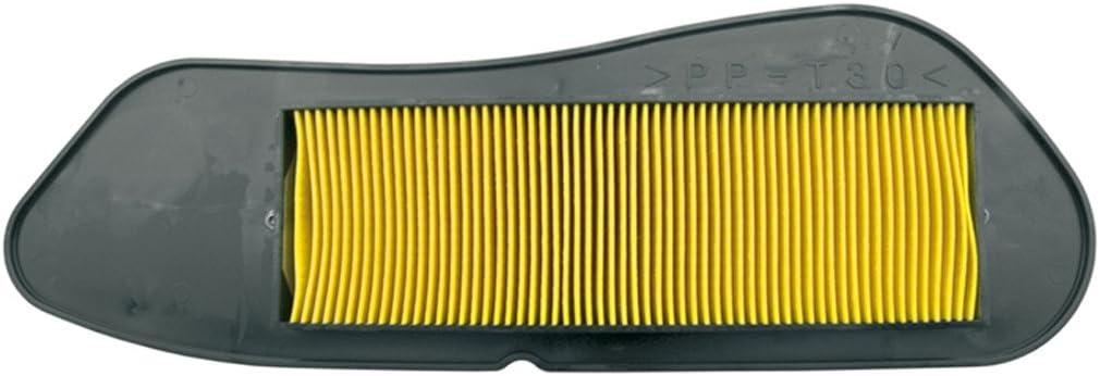 Filtro de aire para vehículos