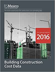 Rs means facilities construction cost data pdf editor