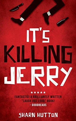 It's Killing Jerry