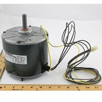 1173836 Oem Upgraded Tempstar Condenser Fan Motor 1 4 Hp