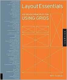 download algebraische geometrie i