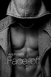Face-off (Breakaway Series Book 3)