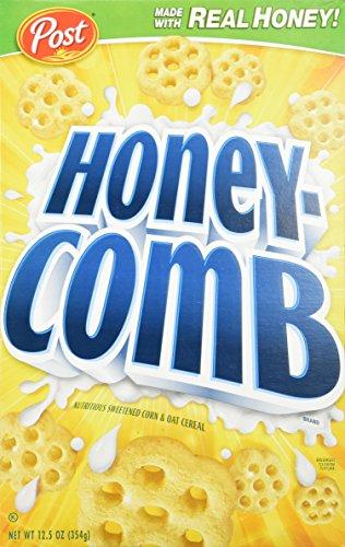 Top 10 best honeycomb under 8 dollars for 2018