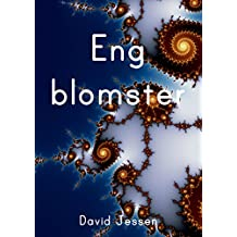 Eng blomster (Danish Edition)