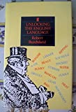 img - for Unlocking the English Language book / textbook / text book