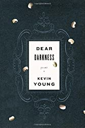 Dear Darkness: Poems