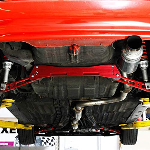 Pair Rear Upper Alignment Camber Control Arm Kit for 1990 1991 1992 1993 1994 1995 1996 1997 1998 1999 2000 2001 Acura Integra Honda 1988-1997 Civic /& 1988-1991 CRX /& 1993-1997 Civic del Sol