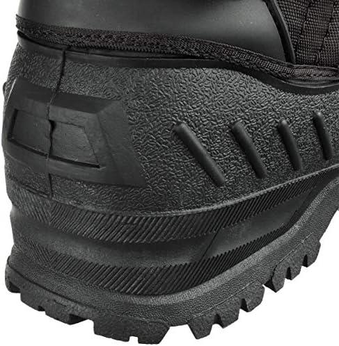 Mil-Tec Snow Boots Arctic  bz7bT