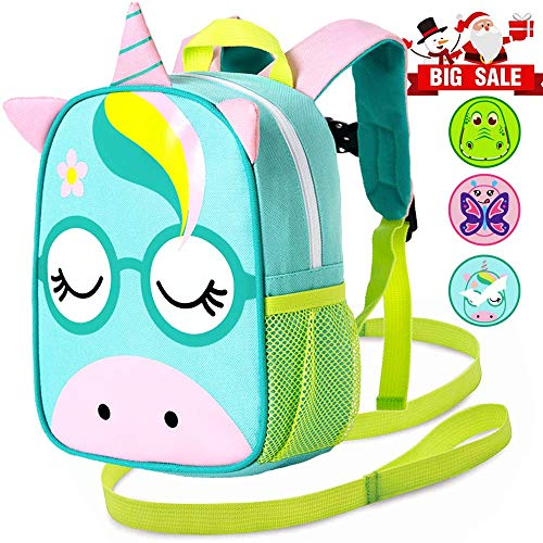 bags for girls 3 years old - 9