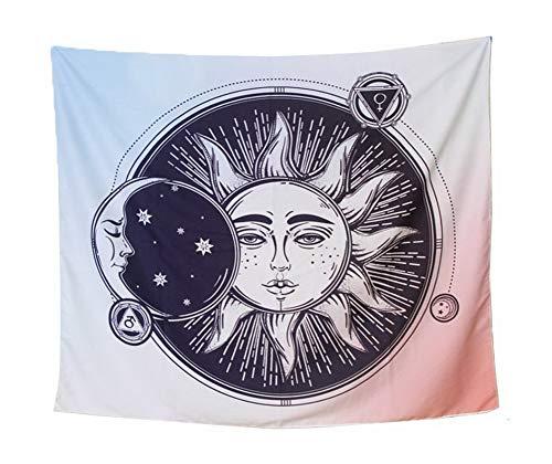 Moon And Sun Le Meilleur Prix Dans Amazon Savemoneyes