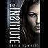 The Institute (The Institute Series Book 1) (English Edition)