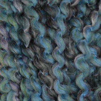lion-brand-homespun-yarn-341-windsor
