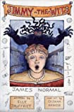 Jimmy-the-Wits, Elle Jauffret, 1599754770