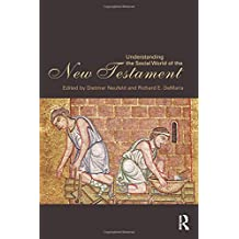 Understanding the Social World of the New Testament