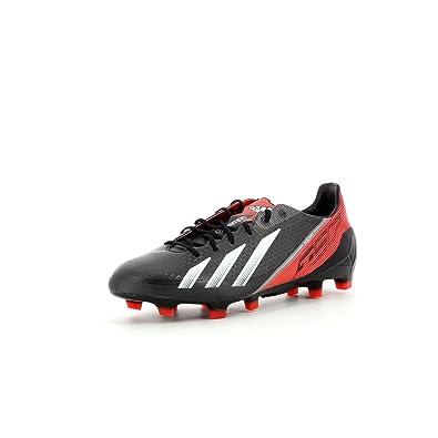 adidas Adizero F50 TRX FG SYN Fußballstiefel 39.3: Amazon