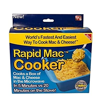 buy rapid ramen mac cheese cooker online at low prices in india