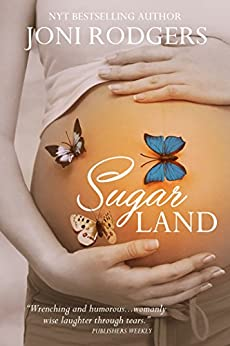 Sugarland: a novel by [Rodgers, Joni]
