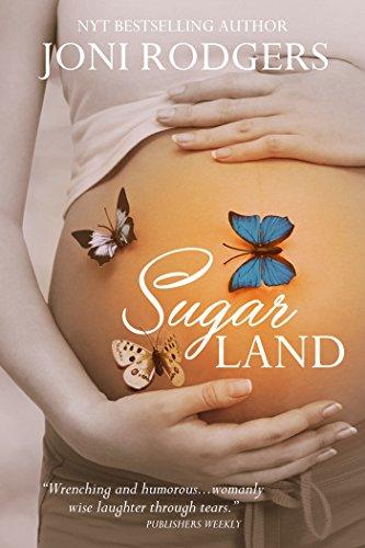Amazon Sugarland A Novel Ebook Joni Rodgers Kindle Store