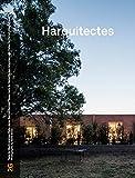Harquitectes (2G)
