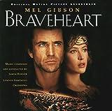 Braveheart - Original Motion Picture Soundtrack