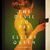 The Devil to Pay | Ellery Queen