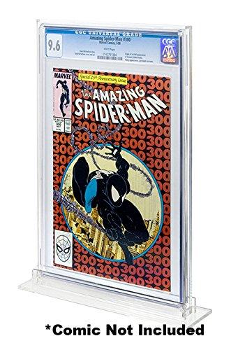 comic book stand - 6