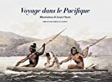 img - for Voyage dans le Pacifique : 1815-1818 book / textbook / text book
