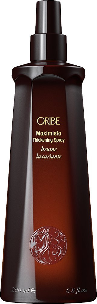 Amazon Com Oribe Dry Texturizing Spray 8 5 Fl Oz Dry