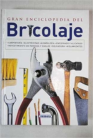 Gran Enciclopedia De Pistolas Y Revolveres. PRECIO EN DOLARES: VV.AA., 1 TOMO: Amazon.com: Books