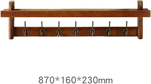 White Includes Wall Mounting Hardware Kitchen or Bath Kloveyleaf Floating Shelves Set of 2 Modern Style Shelves for Bedroom