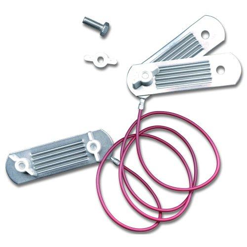 zareba-patt-z-polytape-to-polytape-connector