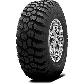 265 70r17 All Terrain Tires >> Amazon.com: BF Goodrich Tires Mud Terrain T/A KM2 LT235 ...