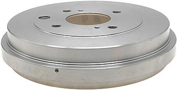 Raybestos 9497R Professional Grade Brake Drum