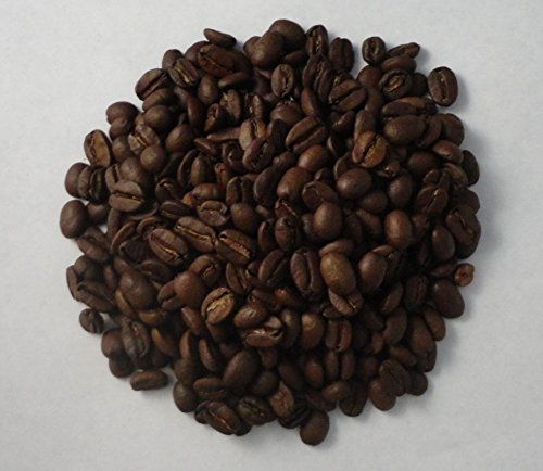 Hawaiian Kona Extra Fancy Coffee - 100% pure, NOT A BLEND! Best from Hawaii -Free shipping - Roasted Beans in a 1lb Vacuum Sealed Re-closable Bag with one way degassing valve.