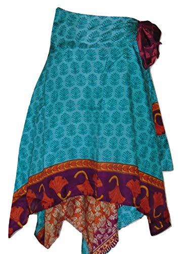 Dancers 36 Ltd Taille Femme Skirt Seller 91 Length inch Unique Jupe CM UK 5 1 D12 World rq5cfwzWr
