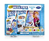 Crayola Color Wonder Gift Set, Frozen Toy