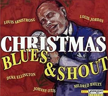 christmas blues shout jazz blues christmas - Otis Redding Christmas
