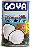 Goya Milk Coconut, 13.5 oz