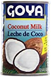 Goya-Milk-Coconut-135-oz