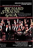 New Years Eve Concert [DVD] [Import]
