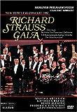 New Year's Eve Concert 1992 - Richard Strauss Gala / Claudio Abbado, Berlin Philharmonic, Kathleen Battle, Frederica von Stade, Renee Fleming